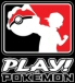 Pokemon Organized Play